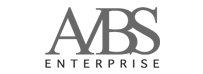 AMBS Enterprises